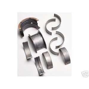 Chrysler Dodge 218 237 242 251 265 rod bearings