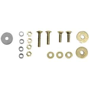 Country Link Channel Refurbish Kit for Manual Lift 12 0210 Automotive