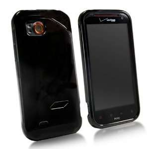 BoxWave Tuxedo SuitUp HTC Rezound Case   High Quality