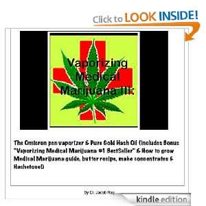 Medical Marijuana #1 BestSeller & How to grow Medical Marijuana guide
