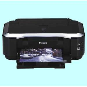 NEW Canon Ip3600 Preinstalled with Hotzone360 Brand High