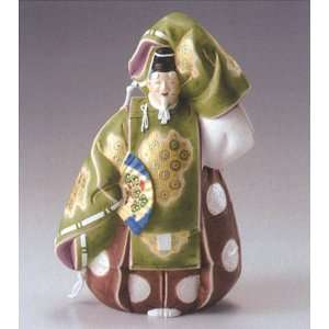 Gotou Hakata Doll Okina(Syou) No.0812: Home & Kitchen