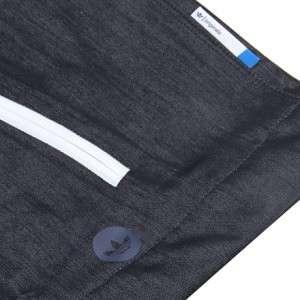 Originals Mens XL OT Tech M TK Shell Jacket Tokyo Kazuki KZK Indigo