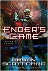 Enders Game (Ender Wiggin Series #1), Author