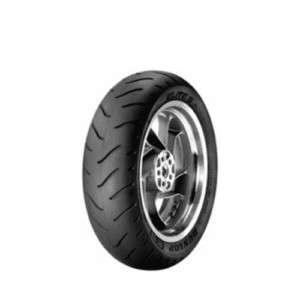 Dunlop Elite 3 Rear 78H Motorcycle Tire MU90B16