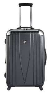 the warranty period heys usa will repair your luggage at their expense