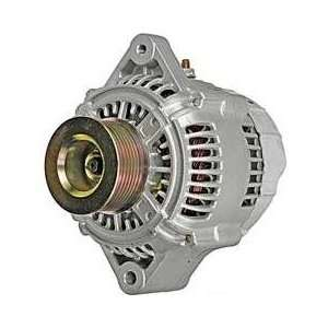 : ALTERNATOR JOHN DEERE TRACTOR 9200 9220 9300 9320 9400: Automotive