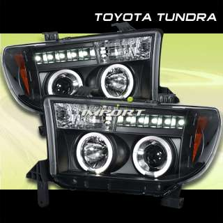 2007 2008 2009 2010 2011 TOYOTA TUNDRA MODEL: ALL MODELS