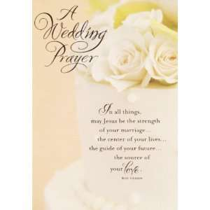 Eat Drink Be Married Wedding Invitations was nice invitation ideas
