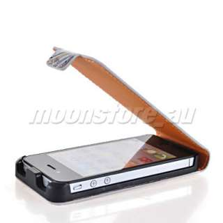 CASE COVER + SCREEN PROTECTOR FOR APPLE IPHONE 4 4G 4S 241