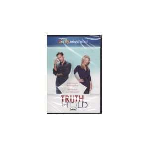 David James Elliott Candace Cameron Bure, Jonathan Frakes: Movies & TV