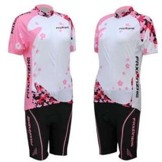 Women Bike Cycling Clothing Bicycle Short Sleeve Sportswear jacket