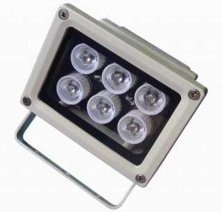 100pcs 1Watt White LED High Power Light Wholesale HK M