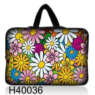 Many Designs 17 17.3 Neoprene Laptop Bag Carry Sleeve Case Cover