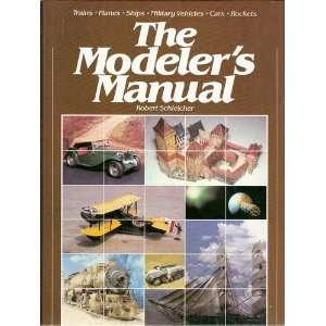 rockets (Chiltons craft and hobby books) Robert H Schleicher Books