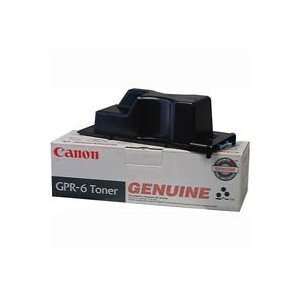 Canon imagerunner 3320i driver