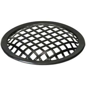 inch Metal Speaker Grill Protector Car, Home & Pro Audio Woofer