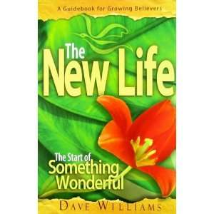 THE MOUNT HOPE CHURCH ANNIVERSARY NEW LIFE BIBLE (60TH