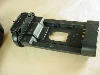 MB D10 BATTERY PACK GRIP FOR NIKON DSLR 300, D700, D900