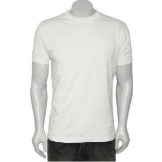 L 39 effet des v tements bulk buy plain white t shirts uk for Bulk quality t shirts