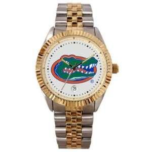 Florida Gators Executive Mens NCAA Watch