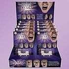 fangs teeth vampire twi head twilight halloween costume werewolf