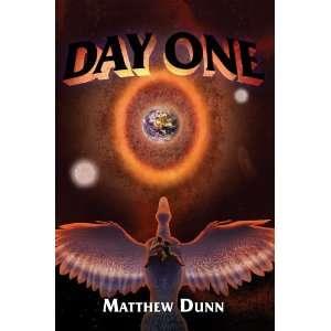Day One (9780595368365) Matthew Dunn Books