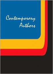 Authors, Vol. 107, (0810319071), Hal May, Textbooks