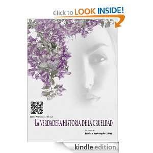 Spanish Edition) Eusebio Monteagudo López  Kindle Store