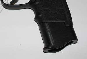BG380 bodyguard Grip extension BG 380