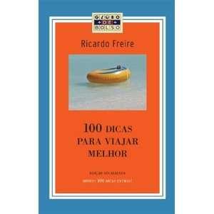 Melhor (Em Portugues do Brasil) (9788525047601) Ricardo Freire Books