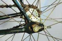 Vintage 1941 Arnold Schwinn Superior Sports Tourist road bicycle bike