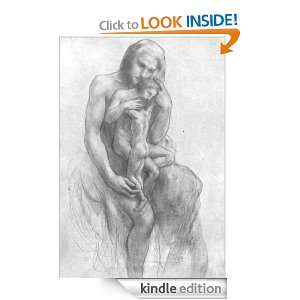 [Illustrated and Annotated]: Kahlil Gibran:  Kindle Store