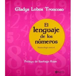 Edition) (9789584513342): Gladys Lobos, Gladys Lobos Troncoso: Books