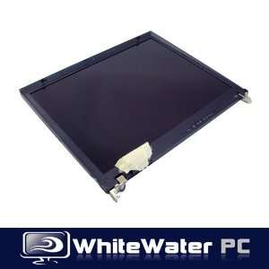 IBM ThinkPad Laptop LCD Screen 14.1 T41 Complete
