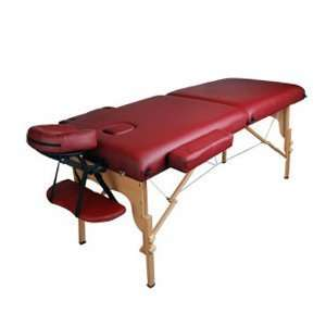 Body Worker Energy Healer Salon Tattoo Artist Therapist Massage Lover