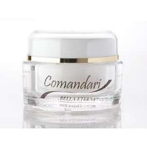Caracol Cream Bella eterna Anti aging Snail Cream Health
