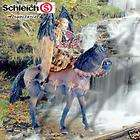 Schleich Retired Items, Schleich World Of Knights items in schleich