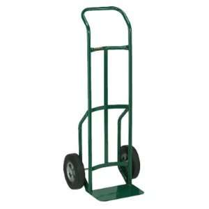 Two Wheel Hand Trucks