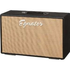 2X12-Guitar-Cabinet-Plans 2X12 Guitar Cabinet Plans http://www ...