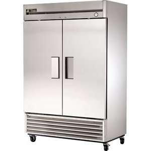 model t 49 true related keywords suggestions model t 49 true true refrigeration 810803 true door gasket t 49 model