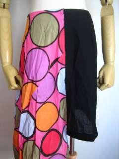 Comme des Garcons asymmetry skirts Junya watanabe yohji