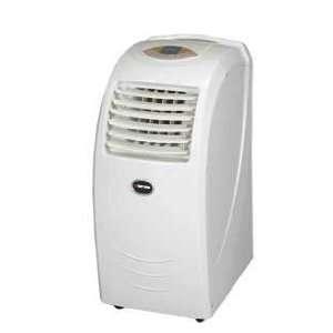 Tatung TPAC 12K 1200 BTU Air Conditioner