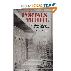 Portals to Hell (9780811703345): Lonnie Speer: Books