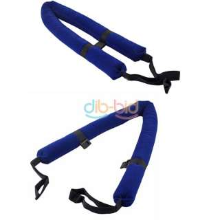 Kid Toddler Safety Harness Strap Walker Walk O Long Learning Assistant