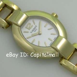 Часы Tissot Тиссот Купить мужские/ женские Москва , цена