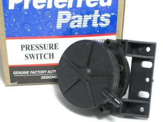 Rheem Pressure Switch SP12755B Water Heater