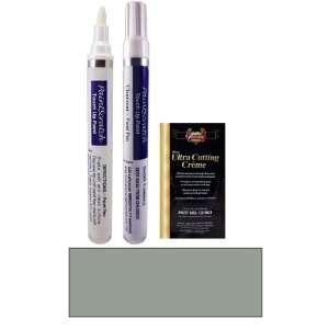 1/2 Oz. Tideland Pearl Metallic Paint Pen Kit for 2005