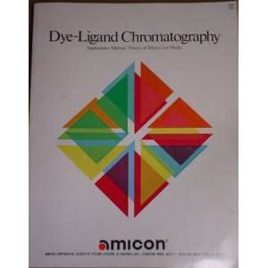 Chromatography, Applications, Method, Theory of Matrex Gel Media