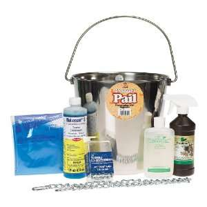 Calf Birthing Kit
